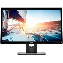 "Monitor LED Dell SE2417HG 23.6"" Full HD"
