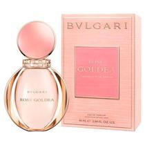 c63839b70 Perfume Bvlgari Rose Goldea Eau de Parfum Feminino 90ML no Paraguai ...