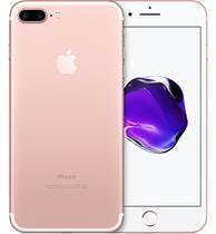 iPhone 7 Apple Plus 32GB (PY) Rose