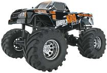 Hpi Racing 1/12 Wheely King 4X4 2.4GHZ RTR 106173