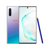 Samsung Galaxy Note 10 SM-N970F/DS 256 GB - Aura Glow
