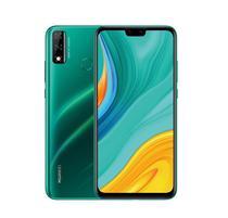 Huawei Y8S 2020 Dual 64 GB - Verde