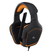 Headset Logitech G231 Gaming