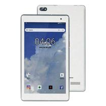 """Tablet's Genesis Tablet GT-7405 7""""/ 8.1 And/ 4/ Core/ 16GB/ Wi B"""