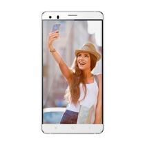 Celular SKY Devices Platinum 5.5 Dual Chip Branco 81900