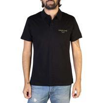 Camisa Polo Versace Jeans B3GTB7P7 36610 899 - Masculino