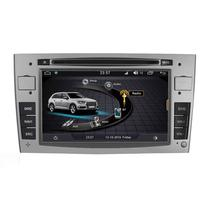 "Central Multimidia Winca Peugeot 308/408 RL083 7"" 2010/2011 Preto"