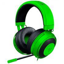 Headset Razer Kraken Pro V2 Oval Verde