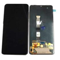 Frontal Display Xiaomi Mi 9 Original