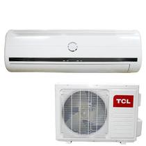 Ar Condicionado TCL 09CHS/G2 220V/60HZ (Brasil)