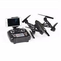 Drone ML2123 FQ777