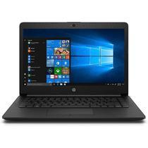 """Notebook HP AMD Athon 14-DK1013DX 4GB-Ram/128GB-SSD/W10/14"""""""