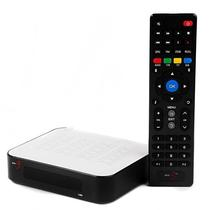 Receptor Pronet Fta C300 FHD/HDMI/USB