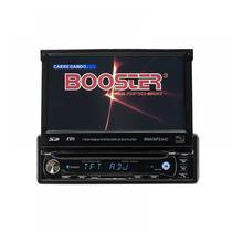 DVD Player Booster 7 BMTV-6980DVUSBT Retrat