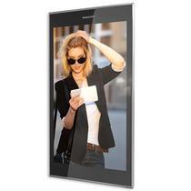 Celular SKY Devices 7.0Q Dual-Chip 4BD Branco
