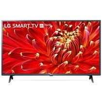 """TV Smart LED LG 43LM6300 43"""" Full HD"""
