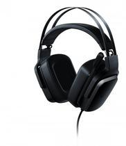 Headset Razer Tiamat 7.1 V2 Analogico e Digital