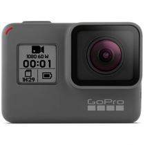 Camera de Acao Gopro Hero 5 CHDHB-501 - 10MP