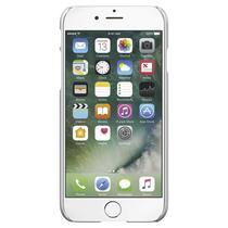 Spigen Capa iPhone 7 042CS20733 (Prata)