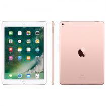 Apple iPad Pro MPMH2CL/A 10.5 512GB Wifi Lte Rose Gold