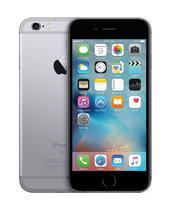 Celular Apple iPhone 6S 16GB So/Aparel GY (1688)