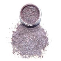 Bendita Make Pigmento Lacracao 1,7G