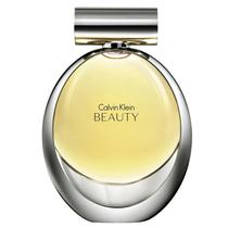 Perfume Calvin Klein Beauty Edp 100ML