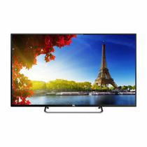 "Monitor e TV Mtek MK32CN1NB HD HDMI LED 32"""