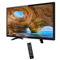 """TV LED 20"""" Mtek MK20CN1 Digital/HDMI/USB"""
