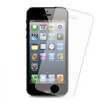 Pelicula para iPhone 5/5S/Se Vidro