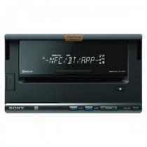 Car 2 Din s/Mecan. Sony SUB-XSP-N1BT 2DIN