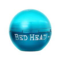 Bed Head Hard To Get Pasta Modeladora 42G