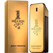 Million Edt 7921 SP EDT100ML Uni.