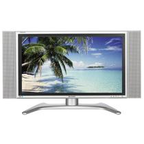 "TV Sharp 26"" LC-26GA5U Aquos LCD"