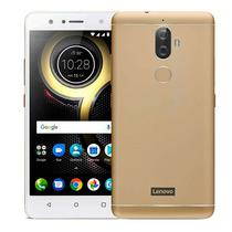 Celular Lenovo K8 Plus XT-1902 2S/32GB Gold