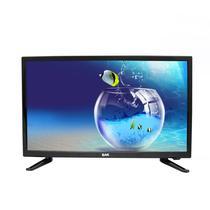 """TV BAK 32"""" BK-3250ISDBT LED HD Digital/HDMI/USB/VGA"""