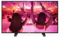 TV LED Philips 5101 - Full HD - 49