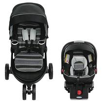 Graco Modes Travel System 3 Lite Banner