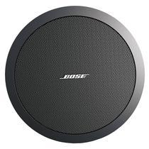 Alto Falante Bose Freespace DS 40SE Loudspeaker 160W Preto