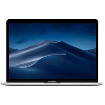 Apple Macbook Pro MWP82LL/A Tela 13 Intel i5 de 2.0GHZ/16GB Ram/1TB SSD - Prata