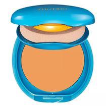 Po Shiseido Compact SP40 Medium Ochre