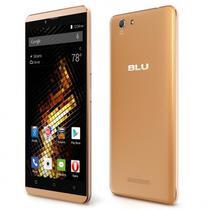 Celular Blu Vivo XL V0030UU 5.5