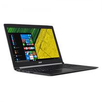 Notebook Acer Aspire 5 AN515-51G-58GZ Intel Core i5 7200 / Tela 15.6EQUOT; / HD 1TB / Memoria 8GB / Windows 10 / Placa de Video 2GB