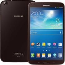 Tablet Samsung Galaxy Tab 3 Lite SM-T113 8GB Wi-Fi Tela 7.0 Cam.2MP-Preto