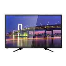 TV LED 24 JVC LT24N350 FHD/USB/VGA/Digit