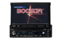 Toca DVD Booster BMTV-9680DVUSBT
