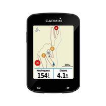 GPS Garmin Edge 820 para Ciclismo