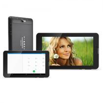 Tablet Powerpack PMD-G7728BK 7EQUOT;/ 3G/ 2SIM/ Q-Core/ AND7.0/ 8GB/ 1GB Mem-Preto