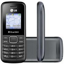 Celular Smartphone LG B-220 4BD 2CHIP Pret