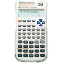 Calculadora HP 10 s Cientifica - Portugues s/Gat